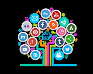 ADIX Consulting Online Presence