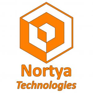Nortya_Logo_PSD2_Text1_W-O_1024x1024.png